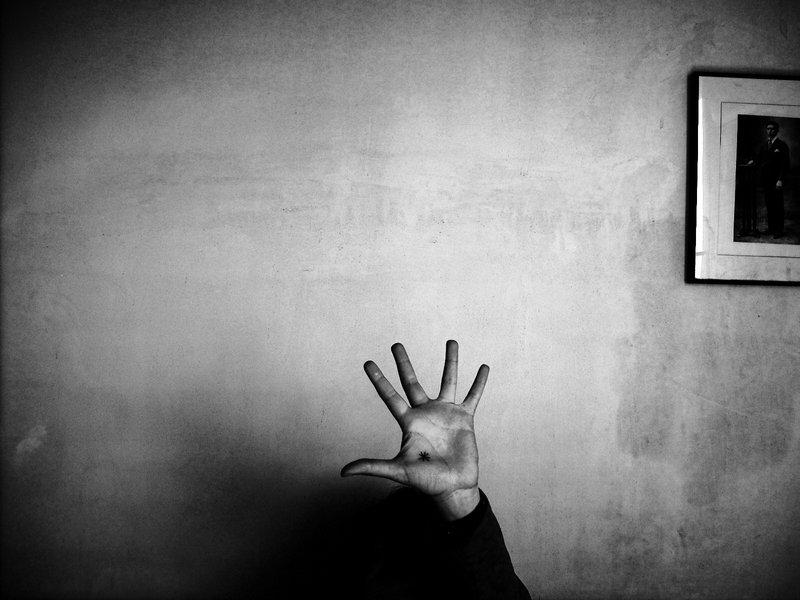 miedo_a_las_alturas_by_itsasoa